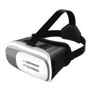 """ESPERANZA VR300 szemüveg okostelefonhoz 3.5""""-6"""" EMV300"""
