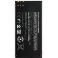 Nokia Nokia BV-T5A (Lumia 730) akkumulátor 2220mAh Li-Ion, gyári csomagolás nélkül