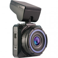 DVR NAVITEL R600 FULL HD NAVITEL R600