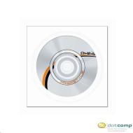 Omega FreeStyle 80'/700MB 52x CD lemez papír tokos