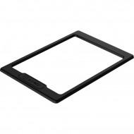 RAIDSONIC IB-AC729 Icy Box 6,3cm HDD/SSD 7mm to 9,5mm