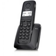 Gigaset A116 asztali telefon fekete