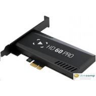 Elgato Game Capture HD60 Pro rögzítő kártya PCI-E /1GC109901002/