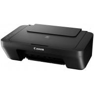 Canon Pixma MG2550S színes tintasugaras multifunkciós nyomtató (MG2450 kiváltó) 0727C006