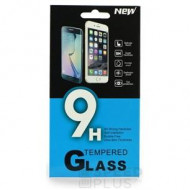 Utángyártott Apple iPhone 7 Plus tempered glass kijelzővédő üvegfólia