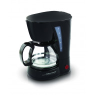 Esperanza EKC006 kávéfőző 0,6 L - ROBUSTA EKC006 - 59012999312