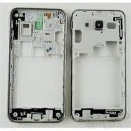 Samsung Samsung SM-J500 Galaxy J5 középső keret, arany