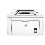 HP LaserJet Pro M203dw mono lézer nyomtató G3Q47A