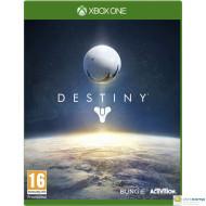 Destiny (XBOX One) /84693EM/