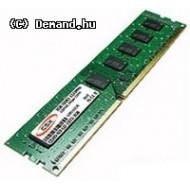 4GB 1333MHz CSX DDRIII RAM CSXA-LO-1333-4GB