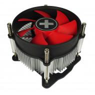 Xilence XC032 CPU Cooler