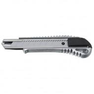 kés univerzalis 18mm /10812/ 10812