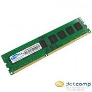 RAMMAX RAMMAX 4G DDR3 1600MHz, CL11, 240pin Unbuffered, 256x8, Retail RMX-4G11N