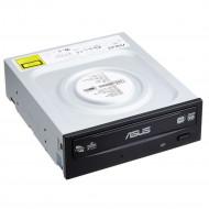 Asus DRW-24D5MT dvd író sata fekete