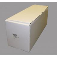 HP CE285A Cartridge Bk 1,6K (New Build) WHITE BOX HPCE285ANBNA