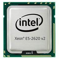 INTEL CPU Xeon E5-2620v2 tray
