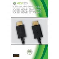 MICROSOFT kábel HDMI Xbox360 AV Cable  - használt
