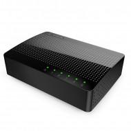 Tenda SG105 5port gigabit switch