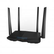 Tenda AC6 WiFi router AC1200
