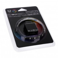 BitFenix Alchemy 2.0 mágneses ledszalag 30cm RGB + Kontroller BFA-RGB-30MK15C-RP