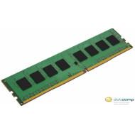 4GB 2133MHz J&A DDRIV RAM JA4G21N