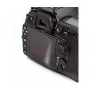 KAISER LCD képernyővédő fólia, Canon EOS 1200D / 1300D