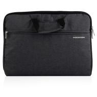"""Modecom 13,3"""" Highfill Notebook táska  - fekete"""