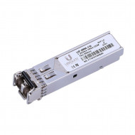 Ubiquiti UF-MM-1G 1.25Gbps SFP SX-LC (Multi-Mode Fiber) 850nm 550m - UF-MM-1G