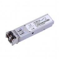 Ubiquiti UF-MM-1G 1.25Gbps SFP SX-LC (Multi-Mode Fiber) 850nm 550m - 2-Pack UF-MM-1G