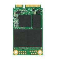 Transcend SSD370  16GB mSATA 6GB/s, MLC TS16GMSA370