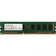 V7 - HYPERTEC 2GB DDR3 1600MHZ CL11           V7128002GBD