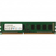V7 - HYPERTEC 2GB DDR3 1333MHZ CL9            V7106002GBD