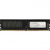 V7 - HYPERTEC 4GB DDR4 2133MHZ CL15           V7170004GBD