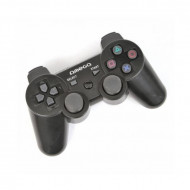 OMEGA Gamepad Phantom Pro PC USB Blister