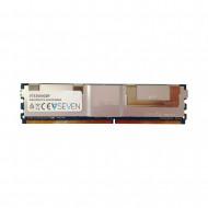 V7 - HYPERTEC 4GB DDR2 667MHZ CL5             V753004GBF