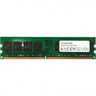 V7 - HYPERTEC 2GB DDR2 800MHZ CL6             V764002GBD