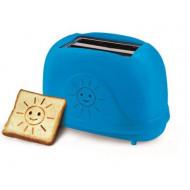 Esperanza EKT003B kenyérpirító SMILEY 3 = 1 EKT003B - 5901299930