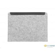 MODECOM FELT 14-15,6'' notebook tok FUT-MC-FELT-15