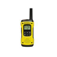 Motorola TLKR T92 H2O adó-vevő készülék 01-04-1062