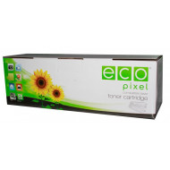 HP CE278A Cartridge BK 2,1K (New Build) ECOPIXEL HPCE278AFU