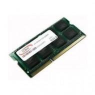 CSX DDR3 SO-DIMM 2Gb/1333MHz CSXO-D3-SO-1333-2GB