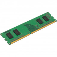 Kingston DDR-3 2GB /1600 ValueRAM  (KVR16N11S6/2)
