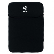 "Taska 10"" I-BOX TB01 Tablet Cover Black"
