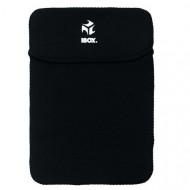 "Taska 10"" I-BOX TB01 Tablet Cover Black"