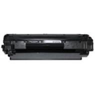 HP CF279A Toner Black No.79A (New Build) WHITE BOX CF279AFUEC