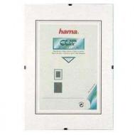 HAMA 63020 CLIP-FIX KERET 21X29,7 63020