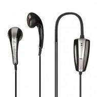 Cellularline headset mikrofonnal - sztereó - Nokia, Samsung, Sony Ericsson, Vodafone