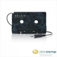 Belkin kazetta adapter MP3 lejátszóhoz /F8V366bt/