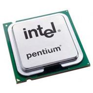 Intel Pentium G645 2.9GHz tálcás (CM8062301262601)  - használt