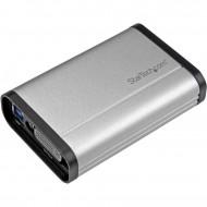 STARTECH USB 3.0 DVI CAPTURE DEVICE      USB32DVCAPRO